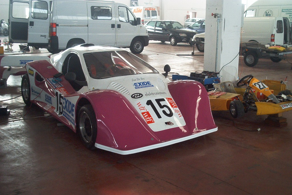 fanboost_elettriche_electric_motor_news_02