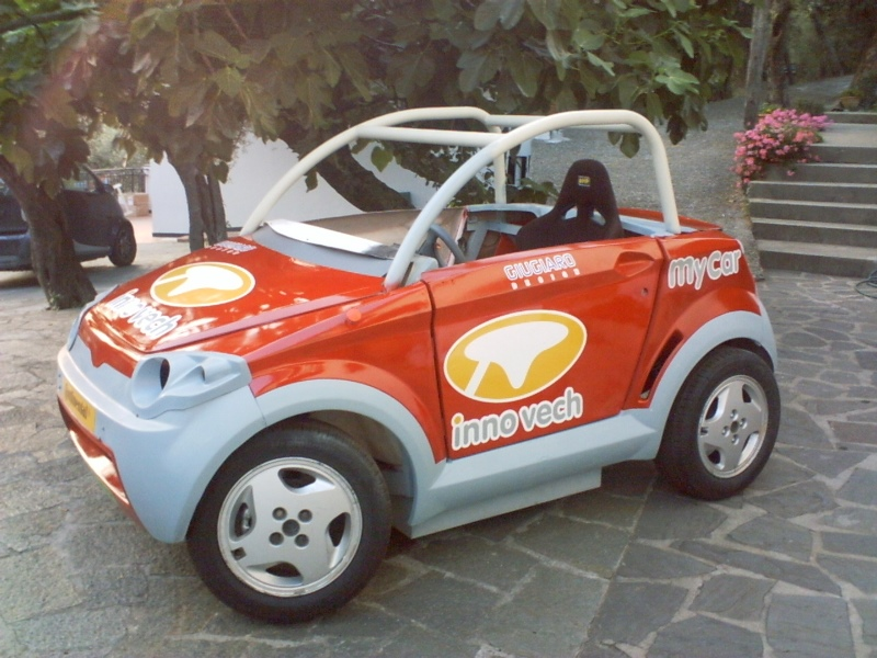 my_car_electric_motor_news_04