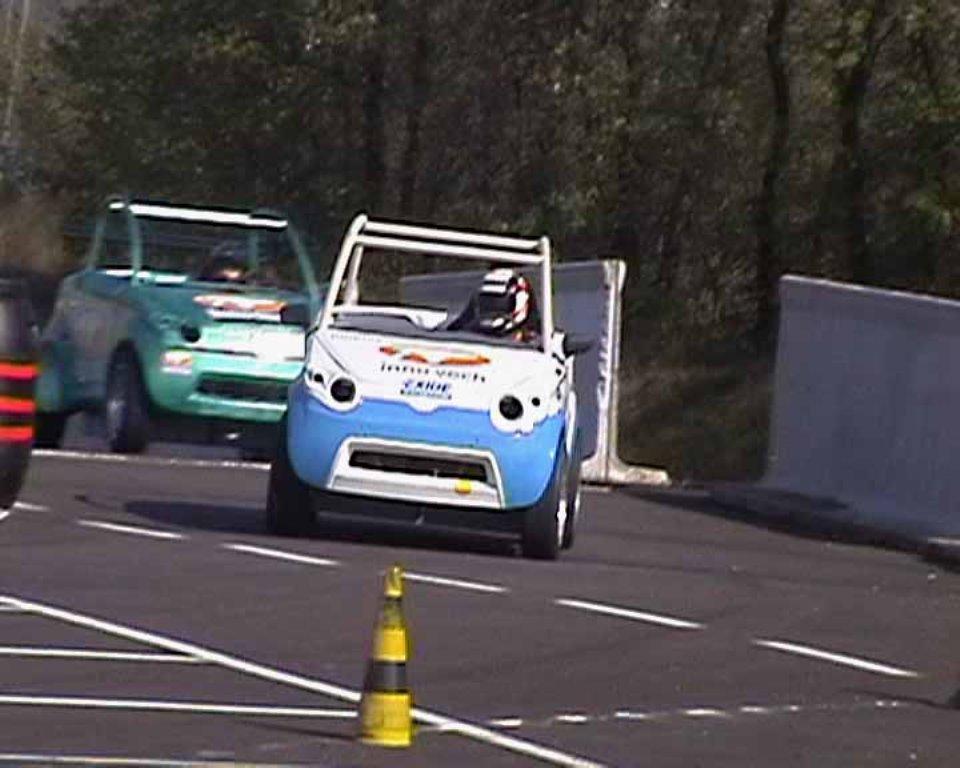 my_car_electric_motor_news_08