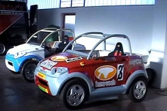 my_car_electric_motor_news_05