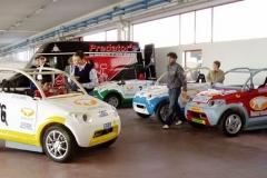 my_car_electric_motor_news_06