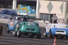 my_car_electric_motor_news_07