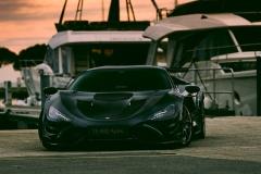 tushek_TS_900_H_Apex_electric_motor_news_01