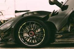 tushek_TS_900_H_Apex_electric_motor_news_03