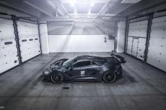 tushek_TS_900_H_Apex_electric_motor_news_04