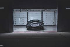tushek_TS_900_H_Apex_electric_motor_news_05