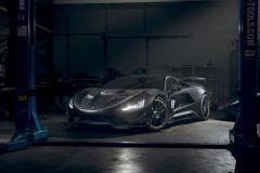 tushek_TS_900_H_Apex_electric_motor_news_09