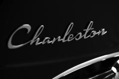 moto_charleston_14