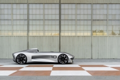 infiniti_prototype_10_electric_motor_news_01