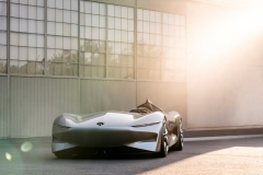 infiniti_prototype_10_electric_motor_news_02