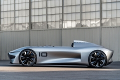 infiniti_prototype_10_electric_motor_news_03