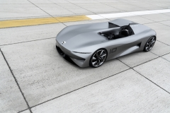 infiniti_prototype_10_electric_motor_news_04