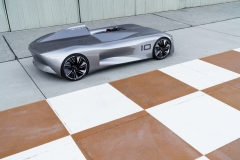 infiniti_prototype_10_electric_motor_news_05