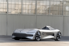 infiniti_prototype_10_electric_motor_news_06