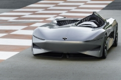 infiniti_prototype_10_electric_motor_news_07