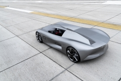 infiniti_prototype_10_electric_motor_news_08