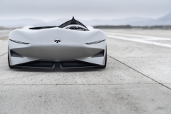 infiniti_prototype_10_electric_motor_news_09