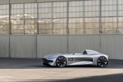 infiniti_prototype_10_electric_motor_news_10