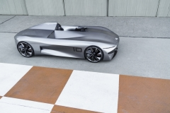 infiniti_prototype_10_electric_motor_news_11