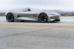infiniti_prototype_10_electric_motor_news_12