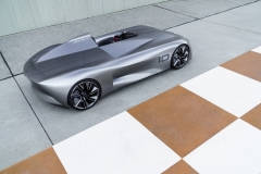 infiniti_prototype_10_electric_motor_news_13