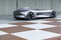 infiniti_prototype_10_electric_motor_news_14