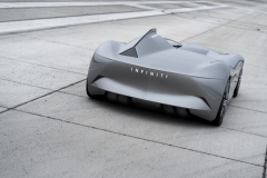 infiniti_prototype_10_electric_motor_news_15