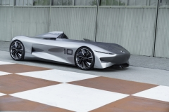 infiniti_prototype_10_electric_motor_news_16