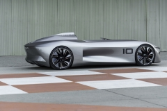 infiniti_prototype_10_electric_motor_news_17