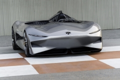 infiniti_prototype_10_electric_motor_news_18