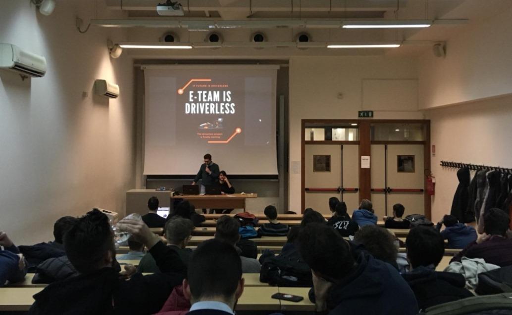 e-team_driverless_universita_pisa_electric_motor_news_01