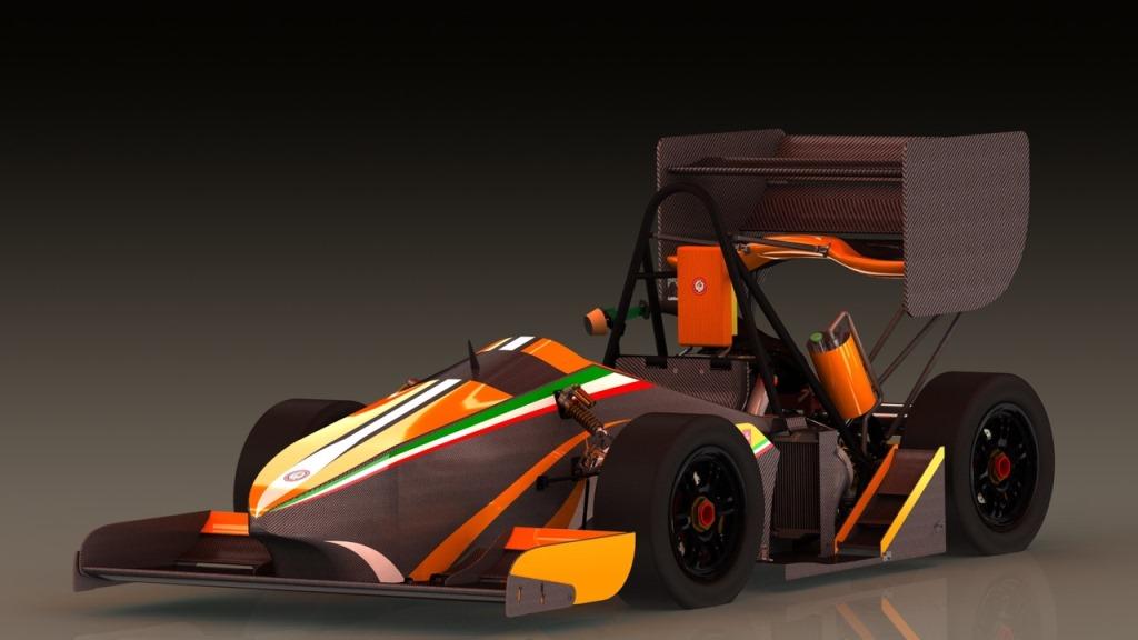 e-team_driverless_universita_pisa_electric_motor_news_02