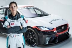 celia_martin_jaguar_electric_motor_news_02