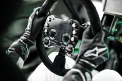 celia_martin_jaguar_electric_motor_news_04