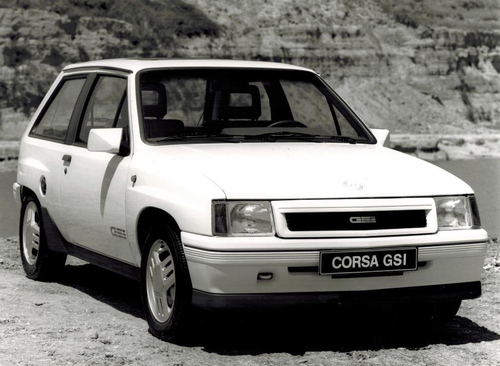 1988-1993-Opel-Corsa-A-GSi-508019