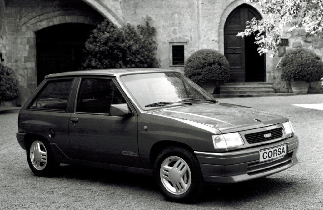 1988-1993-Opel-Corsa-A-GSi-508020