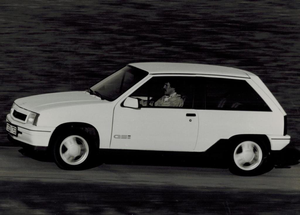 1988-1993-Opel-Corsa-A-GSi-508021