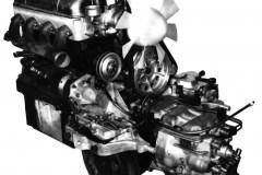 DS-AUTOMOBILES-ALLÔÇÖORIGINE-DELLÔÇÖAVANGUARDIA-I-FRENI-A-DISCO-SU-DS-E-SM-3