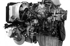 DS-AUTOMOBILES-ALLÔÇÖORIGINE-DELLÔÇÖAVANGUARDIA-I-FRENI-A-DISCO-SU-DS-E-SM