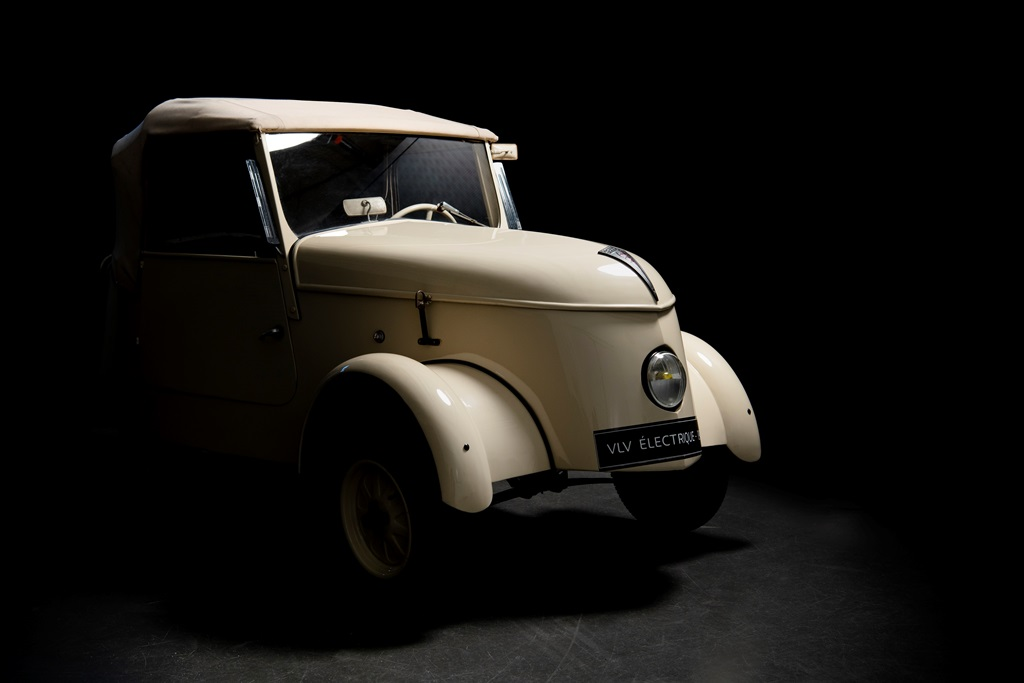 peugeot_vlv_1941_electric_motor_news_02