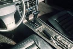 Il-comando-del-cambio-automatico-Borg-Warner-su-SM-1972