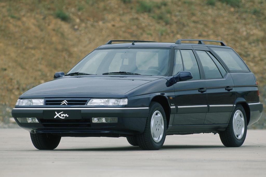 XM-Turbo-Diesel-Break-1998