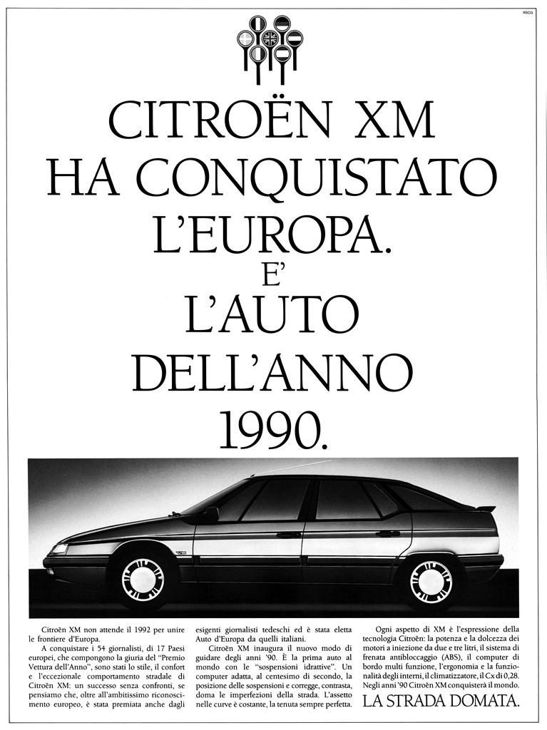 XM-strada-domata-04