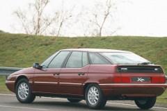 XM-2000-Exclusive-1997
