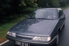 XM-V6-1989-foto-2