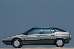 XM-V6-1989-foto-3