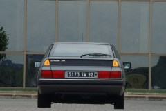 XM-V6-1989-foto-4