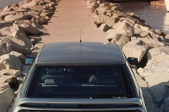 XM-V6-1989-foto-5