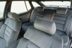 XM-V6-1989-interni