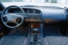 XM-restyling-plancia-di-bordo-1999